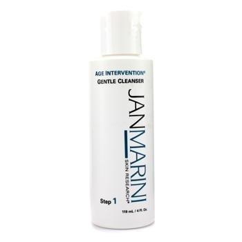 Jan Marini - Age Intervention Gentle Cleanser - 119ml/4oz