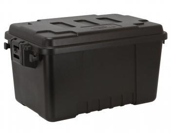 Plano 161901 Hunting Range Gear Bags