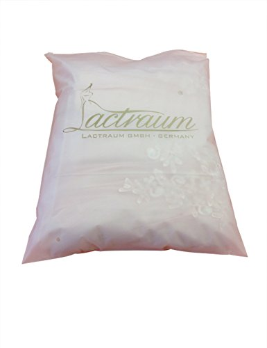 Design Lactraum Schleppe Spitzenapplikation mit Maßanfertigung Schlichtes Brautkleid WD15432 P44Od