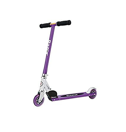 Amazon.com: Razor S Kick Scooter (Edición Especial): Sports ...
