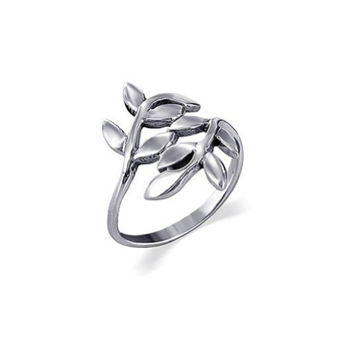 james avery ring - 9