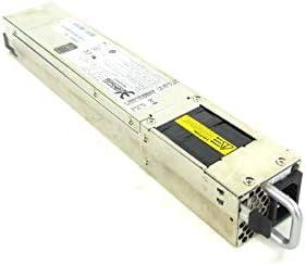 HP 650 Watt Power Supply for HP 5820AF-24XG 5920AF-24XG Switch A5830AF-48G Switch JC680A
