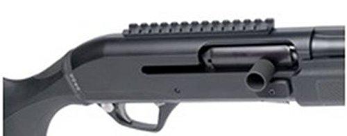 G&G GGG-1758 Remington Versa MAXX 40mm Mount (Remington Bolt Handle)