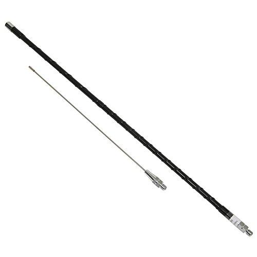 MFJ-2320T Mini mobile HF Stick 20 Meter
