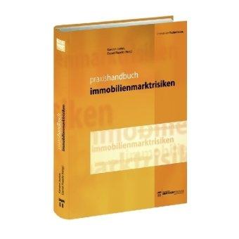 praxishandbuch-immobilienmarktrisiken