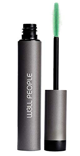 W3LL PEOPLE - Natural Expressionist Mascara (Pro Black) | Clean, Non-Toxic Formula