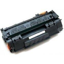 Q7553a Compatible Toner - 8