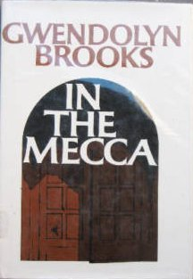 In the Mecca by Harper & Row Publishers