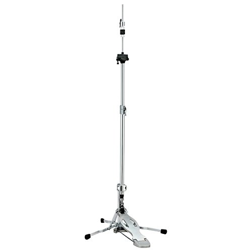 (Tama The Classic Series Hi-hat Stand)