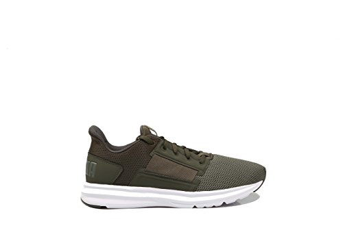 chaussure puma en toile homme moche imagery