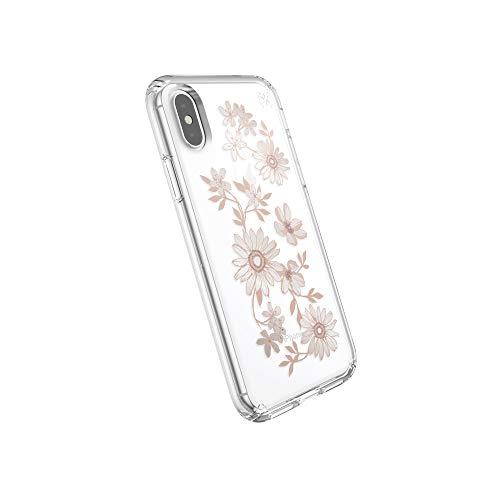 Top 10 best iphone x case speck clear print