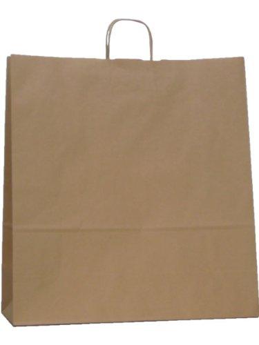 APL Packaging , Damen Tote-Tasche