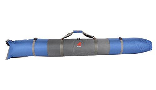 Athalon Single Padded Ski Bag