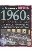 Read Online 1960s the Satellite Age (20th Century Media) pdf epub