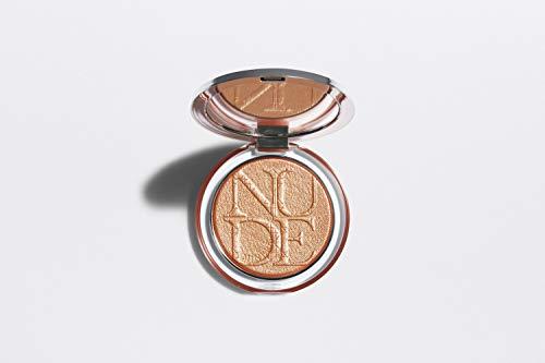 Diorskin Nude Luminizer - Bronze Glow