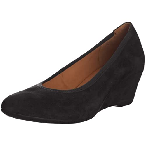 2b1e680927 Gabor Shoes 95.360.17, Ballerines femme hot sale ...