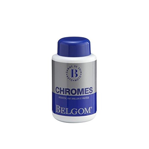 Belgom cromate 250 ml