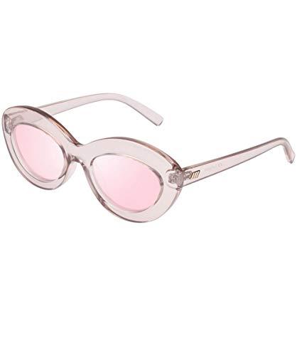 Femmes Specs soleil Rose Fluxus Rose lunettes Le de de 57Zd5wq