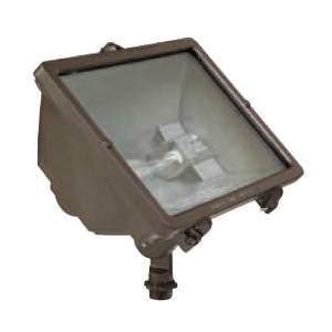 Hubbell Flood Light Fixture in US - 2