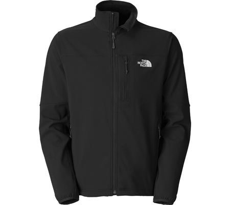 2a3879715 The North Face Men's Apex Pneumatic Jacket