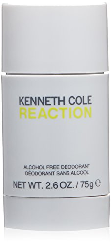 kenneth-cole-reaction-deodorant-26-oz