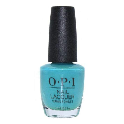 New Look Spring 2019 SUZI-SAN CLIMBS FUJI-SAN NLT88 LACQUER NAIL POLISH 0.5 OZ + Free Gift (see Product description below) (Best Nail Products 2019)