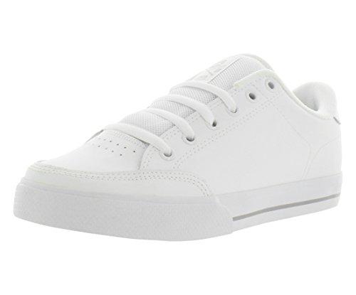 Circa 50 Lopez Skate Men's Shoes Size 8