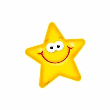 Bildergebnis für smiley Stern