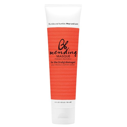 Bumble and Bumble Bb Mending Masque, 5 Ounce