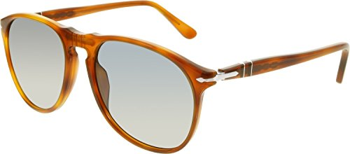 persol-9649-aviator-sunglasses-96-56-terra-di-siena-light-havana-blue-55-mm