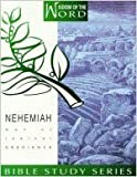 img - for Nehemiah: Man of Radical Obedience (Wisdom of the Word) book / textbook / text book