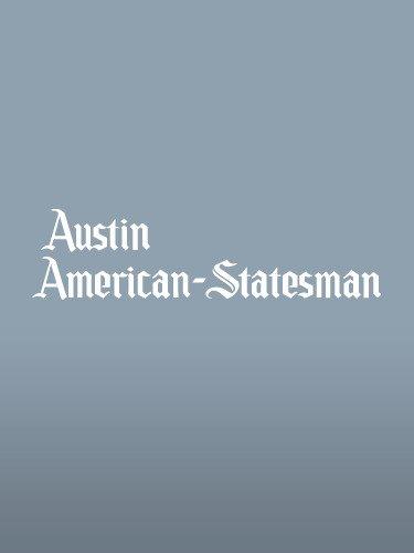 austin-american-statesman