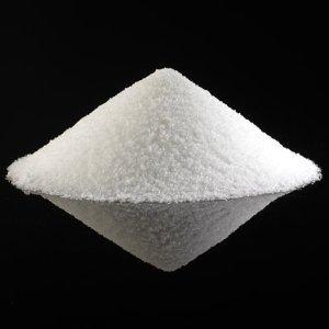 Spicy World Citric Acid, 10-Pound (Food Grade, NON-GMO)