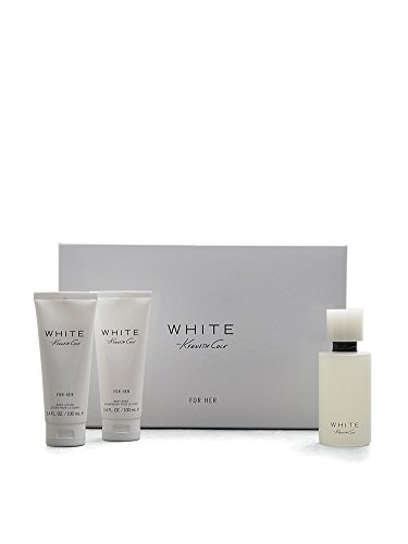 kenneth-cole-3-piece-gift-set-for-women-white
