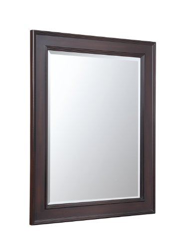 kitchen-bath-collection-mr02ch-bathroom-wall-mirror-28-chocolate