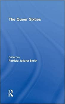 Book The Queer Sixties