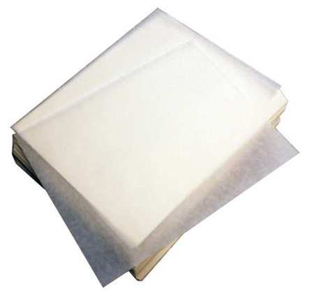 Parchment Paper, 1000 Sheets by Wisco (Image #1)