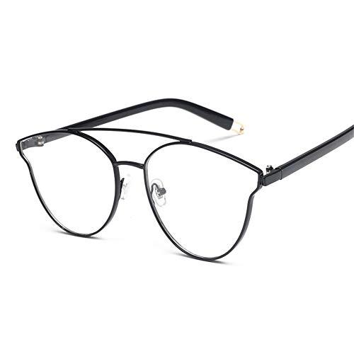 NIFG soleil de lunettes de Ronde élégante d'été soleil G mode polarisées lunettes W8068cr7