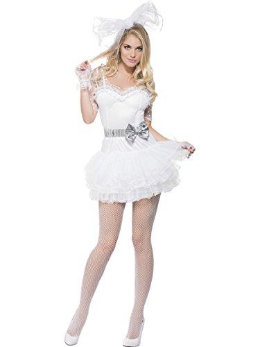 80s dress size 14 - 3