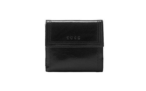 - TUSK LTD Indexer Wallet (Black)