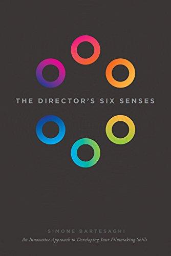 The Director's Six Senses: An Innovative Approach