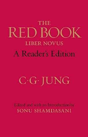 Jung, Sonu Shamdasani, John Peck, Mark Kyburz: Kindle Store