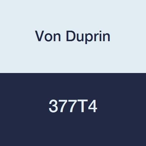 Von Duprin 377T4 377T US4 8827 Thumbturn Control