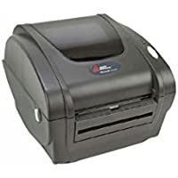 Monarch 9416 XL Direct Thermal Printer - Monochrome - Label Print
