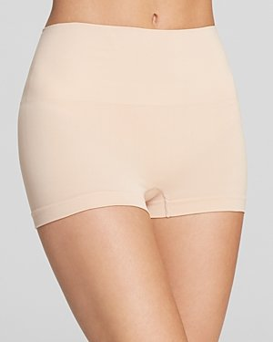 spanx-womens-everyday-shaping-boy-shorts-soft-nude-small
