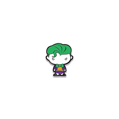 (Ata-Boy DC Comics The Joker Chibi 3/4
