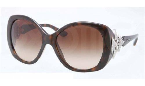 Sunglasses Bvlgari 0BV8126B 977/13 - 2013 Bvlgari Sunglasses