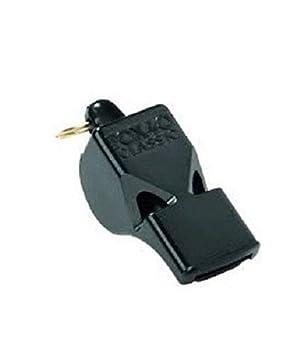 Spalding FOX40 Classic Whistle