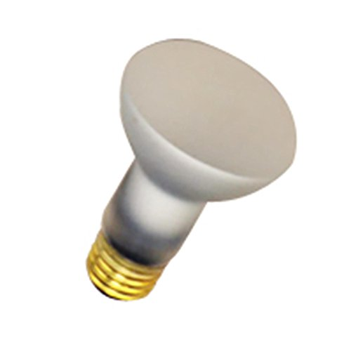 Halco BC1171 104016 - R20FL50/CS Reflector Flood Light Bulb - R20 Reflector Floodlight Bulb