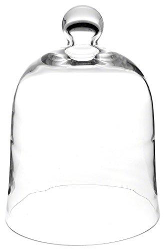 Plymor Brand 10